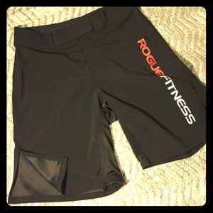 6fc9602d8c Rogue Shorts | Fitness Mens Crossfit Size 30 | Poshmark